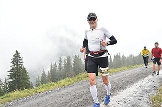 Jungfrau-Marathon 2019 Wengernalp.jpg
