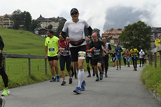 Jungfrau-Marathon 2019.jpg