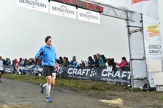 Jungfrau-Marathon 2019 Ziel.jpg