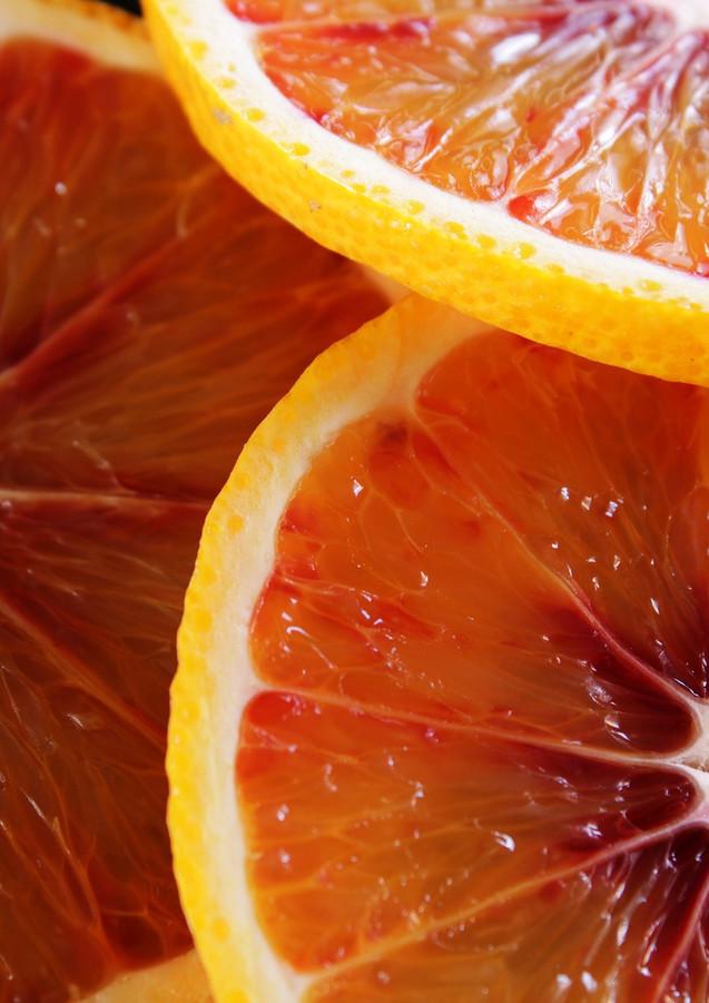orange-3992583_1920.jpg