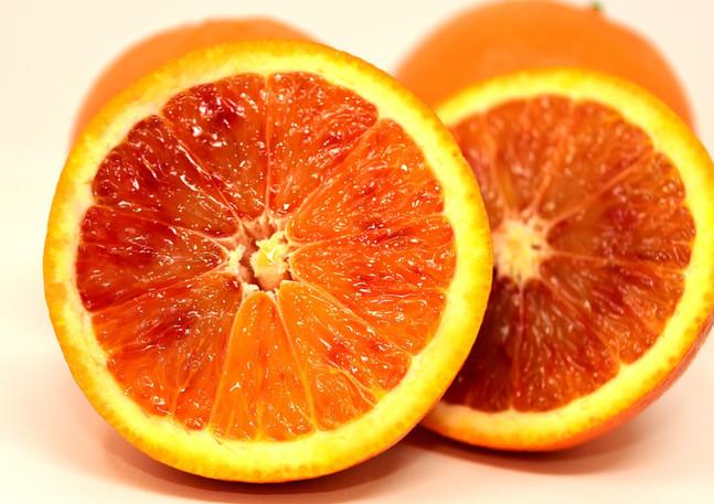 blood-orange-3209727_1920.jpg