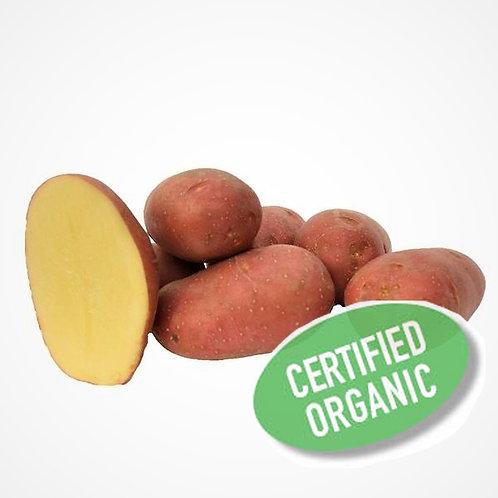 potato - alouette 紅皮薯仔 (400g)