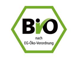 bio-nach-eg-oko-verordnung-logo.png
