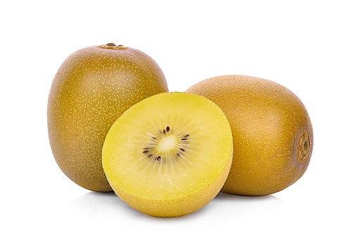 Golden Kiwi - Organic  金獼猴桃(300 g)