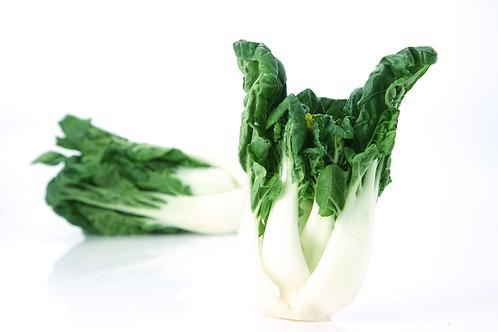 Pak Choi - Organic 有機白菜(300 g)