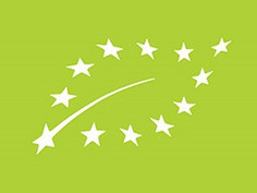 the_organic_logo.jpg