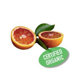 Blood Orange - Organic 血橙 (400g)