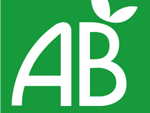 800px-AB.svg.png
