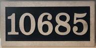 Address Limestone (10685)