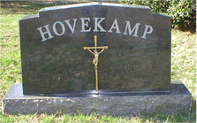 Monument 3 (Hovekamp)