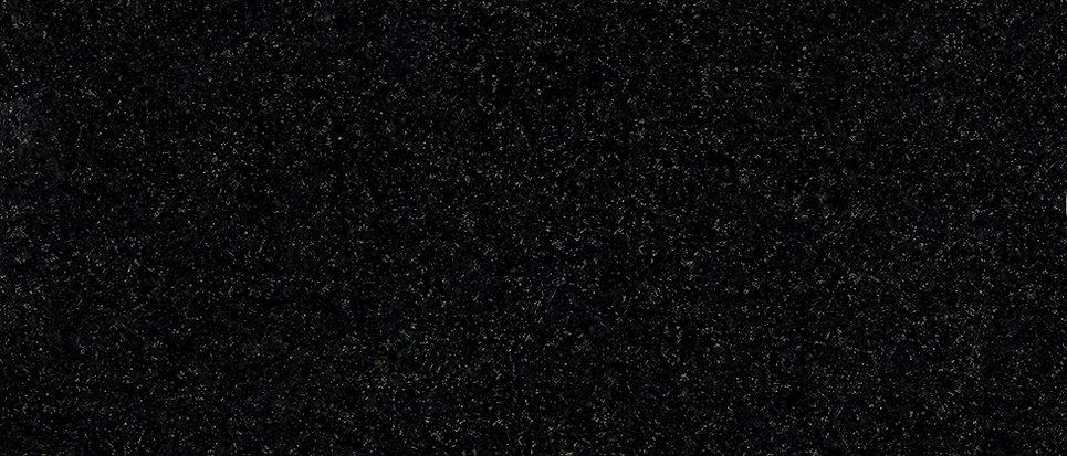 Jet Black Granite.jpg