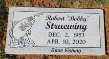Marker 31 (Struewing)