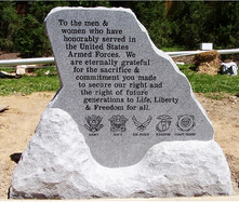 Monument 36 (Armed Forces)