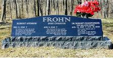 Marker 21 (Frohn)