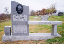 Monument 15 (Guttridge)