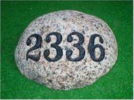 Medium Boulder (2336)