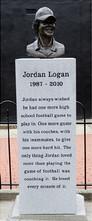 Monument 22 (Logan)