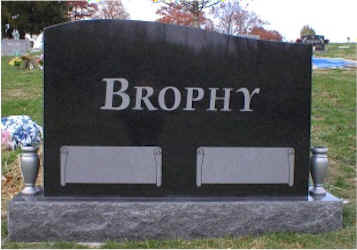 Monument 4 (Brophy)