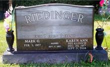 Monument 26 (Riedinger)