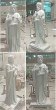 Statue 6 (Joseph)