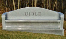 Monument 34 (Uible)