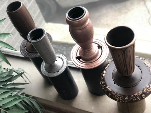 Vase Options