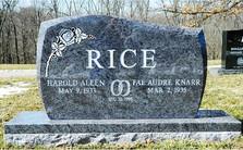 Monument 27 (Rice)