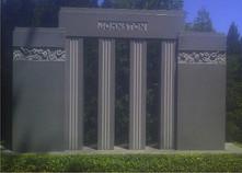 Monument 20 (Johnston)