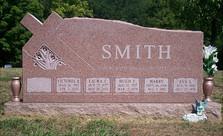 Monument 31 (Smith)