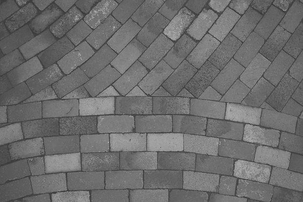 Bricked_edited.jpg