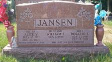 Monument 19 (Jansen)