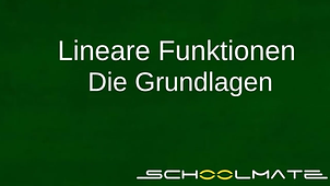 Lineare Funktionen.png