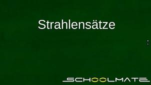 Strahlensatz.png
