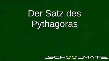 Pythagoras.png