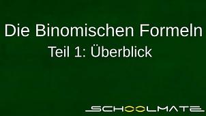 Binomische Formeln.png