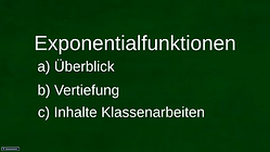 Exponentialfunktion.png