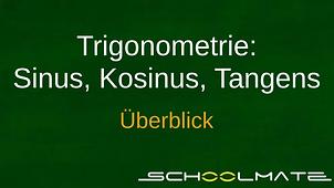 Trigonometrie.png