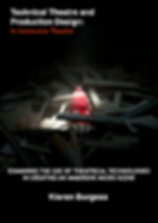 Kieran Burgess book front cover.jpg