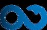 logo-hook_06.png