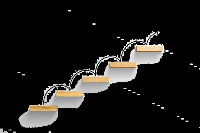 etapas-de-una-empresa2.png