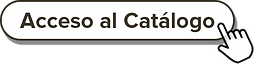 boton-catalogo.png
