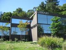 BOATS ON THE BAY reading at Corte Madera Library tomorrow at 11 a.m.