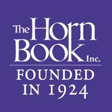 *Starred* Horn Book Review!