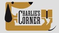 Storytime at Charlie's Corner Sat 9/15