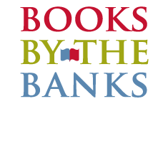 Books by the Banks Festival in Cincinnati: Oct 28