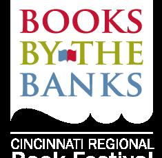 Books by the Banks Festival in Cincinnati: Oct 28