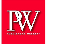 Publishers Weekly features MAYA LIN book