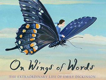 On Wings of Words
