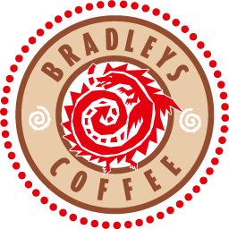 Bradleys-Logo.png