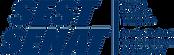 logo_sest_senat.png
